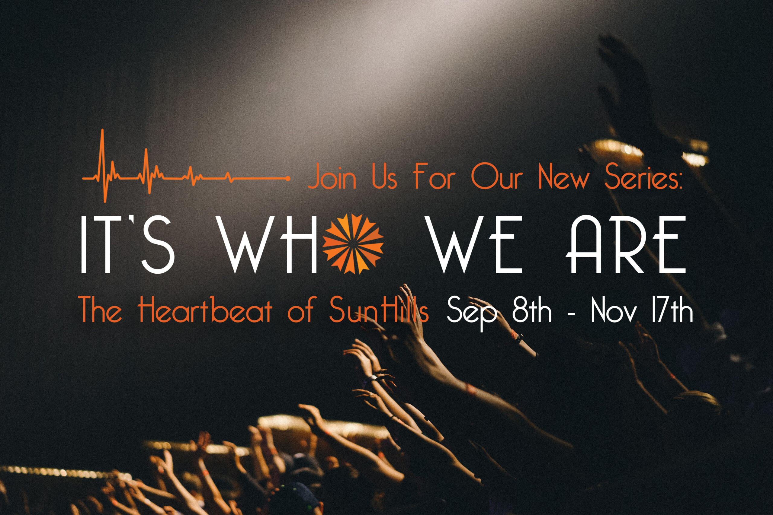 IWWA-Join-Us-Slide